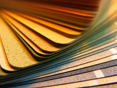 colours available (vertblu) Tags: abstract macro texture paper cards colours multicoloured diagonal textures abstraction colourful makro papier hmm macromode abstrakt colourchart paperboard textur softcolours colourfan macromondays paintsamplecards aglitchinthesystemanabstractviewofdailylife vertblu