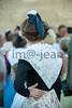 VIERGINENCO -67 (im@jean's) Tags: vierginenco arlésienne saintesmariesdelamer