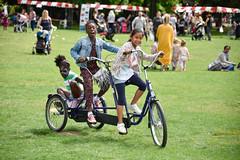 _JWT6803 (hammersmithandfulham) Tags: photographerjustinwthomas hammersmith fulham hf london borough council playday ravenscourtpark summer pokemongo parks