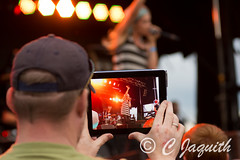 CGJ_3304 (CJaquith) Tags: concert christian rock tarmac wellsville ny lacey sturm music nikon d7100