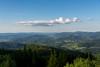 DSC_2501 (czargor) Tags: mountains landscape hill mountainside beskidy inthemountain dogtrekking beskidzywiecki