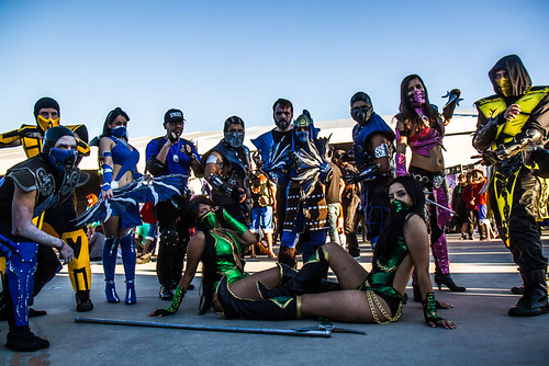 anime-friends-2016-especial-cosplay-87