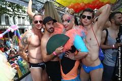 Mannhoefer_0238 (queer.kopf) Tags: berlin pride tel aviv israel 2016 csd