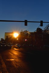 Las Vegas (jaffa600) Tags: unitedstates unitedstatesofamerica usa nevada lasvegas vegas sincity thesilverstate thesilvercity mojavedesert mojave lasvegasstrip lasvegasboulevard thestrip vegasstrip sunset sunsetonthestrip