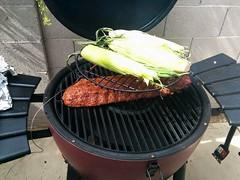 FB_IMG_1469477000478 (ferrisnox) Tags: grill