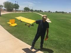 IMG_0568 (Mesa Arizona Basin 115/116) Tags: basin 115 116 basin115 basin116 mesa az arizona rc plane model flying fly guys flyguys