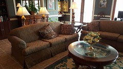 Clarion Inn Willow River {March 2016} (thenewclassy) Tags: hotel hotelreview hotels hotelreviews clarioninn willowriver clarioninnwillowriver sevierville greatsmokymountains tennessee travel travelblog travelblogger gonewiththewind