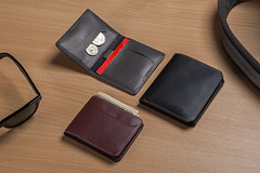 fold collection-1 (GVG STORE) Tags: wallet passport