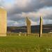 20160708-IMG_6210 Photographer Standing Stones Of Stenness Mainland Orkney Scotland.jpg
