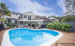 59 Ridge Road, Kilaben Bay NSW