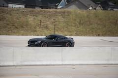 Mercedes-Benz AMG GTS (Hunter J. G. Frim Photography) Tags: supercar colorado mercedesbenz amg gts black v8 biturbo turbo wing carbon mercedesbenzamggt mercedesbenzamggts