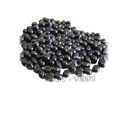 Chirmi beads benefits, Puja items online (vedicvaani) Tags: benefits beads chirmi sale for items puja mala gunja black