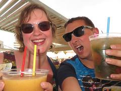 Little Cocktails (DJ Damien) Tags: july2g16 spain chris katy cocktails myspace