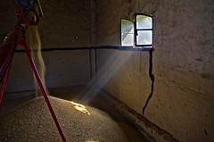F._IMG1128 (Micha Olesiski) Tags: polska poland hdr soce sun okno window promieniesoneczne godrays