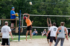 HHKY-Volleyball-2016-Kreyling-Photography (139 of 575)