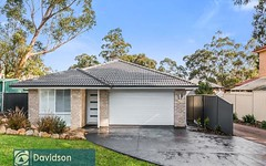 71 St George Crescent, Sandy Point NSW