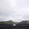 jeep (mikelo) Tags: islandia2016 islandia2016abuztua islandia iceland gf1 4x4 jeep wrangler rubicon jeepwrangler jeepwranglerrubicon mountains green black desert fjallabaksleid fjallabaksleidsydri vesturskaftafellssysla fjallabaksleiðsyðri