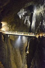ŠKOGJAN CAVES 2016 (Hans Christian Davidsen) Tags: škocjanskejame škocjan cave slovenia slovenien