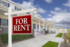 Rental (BoKauffmann) Tags: advertising apartment beginning building clouds door entrance estate faade exterior first home house housing lease listing living manage moving neighborhood offer open opportunity property real realestate relocation forrent rent rental renter residential sign sky value forrentsign realestatesign homeforrent houseforrent faade facade unitedstatesofamerica