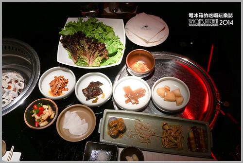 BC韓式燒肉06.jpg