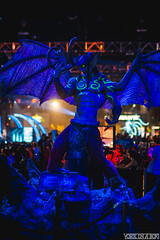 Blizzcon 2014 (YorkInTheBox) Tags: zeiss costume cosplay sony worldofwarcraft warcraft blizzcon diablo starcraft blizzard cosplayers lightroom zeisslens anaheimconventioncenter a99 cosplaying sonyzeiss sonya99 blizzcon2014 blizzcon14