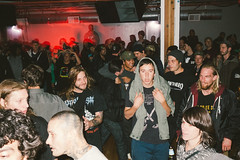 SOTY 2014 PARTY!!! (ActiveRideShop.com) Tags: party magazine birdhouse kingoftheroad thrasher 2014 soty kotr weskremer