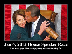 Jan 6, 2015 House Speaker Race (bradzone) Tags: house race john daniel united jordan congress nancy speaker conservative louie states threewisemen webster pelosi threekings houseofrepresentatives epiphany 3wisemen 3kings 114th boehner speakerofthehouse housespeaker gohmert 114thcongress twowiseguys 2wiseguys