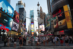 NEWYORK-1454