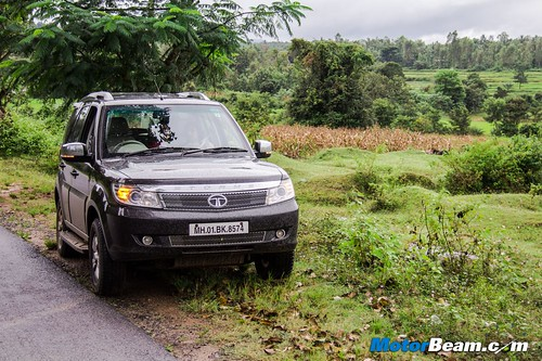 Tata-Safari-Storme-Long-Term-Review-15