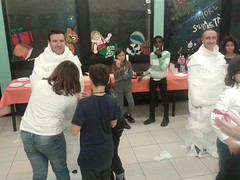 """14.11.16 festa di compleanno in Oratorio (3) • <a style=""""font-size:0.8em;"""" href=""""http://www.flickr.com/photos/82334474@N06/15729098569/"""" target=""""_blank"""">View on Flickr</a>"""