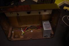 27 (ziggy216) Tags: radio computer conversion murphy 1952 1052 a170