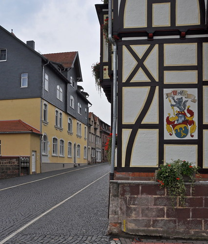 2013 Duitsland 0234 Vacha