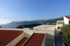 croatia  DSC00524 (Rolf Kamras) Tags: view croatia dubrovnik seaview argosy valmar babinkuk hotelvalmarargosy