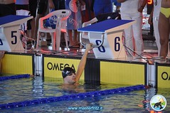 a.a. 2014/2015 -6° Trofeo Blue Team-