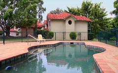 35 Shearwater Place, Korora NSW