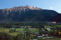 Pemberton (BC Gov Photos) Tags: mountains panoramas pemberton valleys