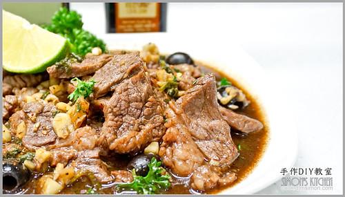 義式紅酒醋牛肉12.jpg