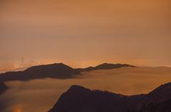 (mrdavidlaw) Tags: longexposure hk cloud night clouds landscape hongkong 50mm prime nightimages cityscape nightscape cloudy sigma nightview merrill foveon fov dp3 nightimage apsc foveonx3 sigmadp flickrhongkong dp3m dp3merrill sigmadp3 sigmadp3m flickrhkma