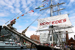 Liverpool-Riverfest143