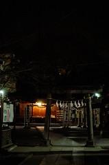 d100_dsc_1460_20141208 (mick ronno) Tags: nikon af d100 nikkor 川越 3570mmf3345 川越熊野神社