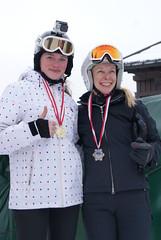 SONY DSC (Vital Hotel Post) Tags: schnee fun winterlandschaft salzburgerland hochknig dienten skirennen streif skiamade pulverschnee riesentorlauf gsteskirennen liebenaulift 25022