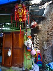 Bangkok Chinatown_08 (ashabot) Tags: thailand seasia chinatown bangkok citylife citystreets streetscenes randomencounters worldcities