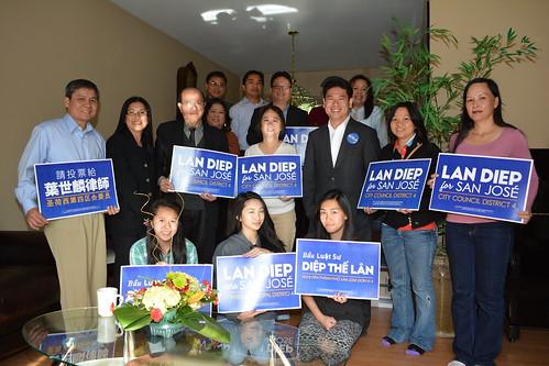 150201 House Party - Loan & Minh Nguyen (21)
