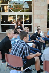 12October-28NLYM-Young Men_221 (Yorba Linda Chapter of NLYM) Tags: mothers firstmeeting youngmen