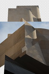 (Con.StaNtiN) Tags: urban abstract collage skyline architecture digital landscape experimental cityscape structure minimal form conceptual deconstruction architecturalphotography deformity abstractphotography minimalphotography conceptualphotography