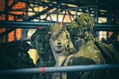 IMGP6152 (Marat Elkanidze) Tags: berlin sanssouci potsdam sculptures pentaxart