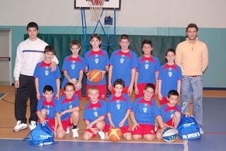 foto basket 1