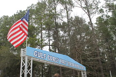 Gulf Coast Half Marathon 045