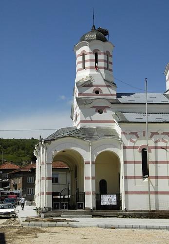 2008 Bulgarije 0757 Batak