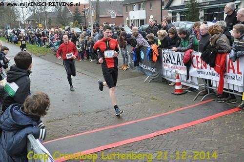CrossloopLuttenberg_21_12_2014_0241